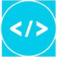 ico-code